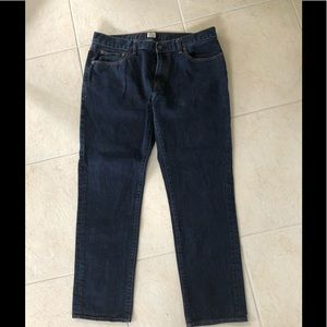 Other - J.Crew Factory brand new men's jeans.